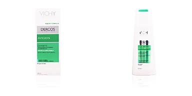 Vichy DERCOS Anti-Pelliculaire shampooing traitant 200 ml