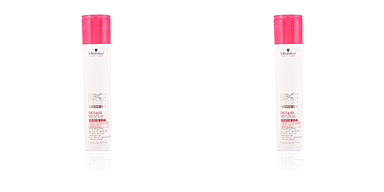 BC REPAIR RESCUE nourish shampoo 250 ml