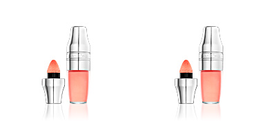 Lancome JUICY SHAKER huile à lèvres #142-freedom of peach 6.5 ml