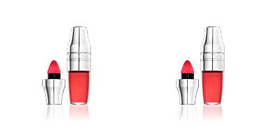 Lancome JUICY SHAKER huile à lèvres #252-vanilla pop 6.5 ml