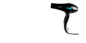 Id Italian IDItalian Design hair dryer 2200W Elite 1 pz