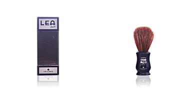 Lea LEA CLASSIC shaving brush