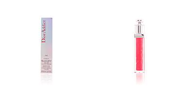 Dior DIOR ADDICT gloss #643-everdior 6,5 ml