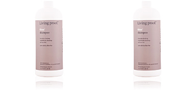 Living Proof FRIZZ shampoo 1000 ml