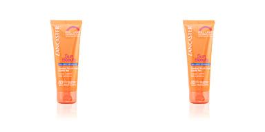 Lancaster SUN BEAUTY comfort touch cream tan SPF50 75 ml