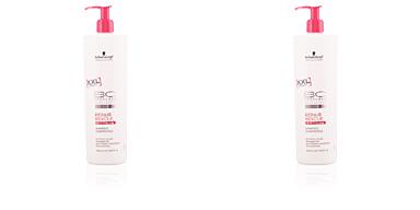 BC REPAIR RESCUE shampoo 500 ml