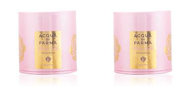 Acqua Di Parma ROSA NOBILE special edition edp zerstäuber 100 ml