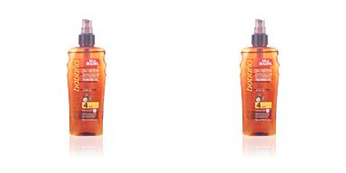 Babaria SOLAR ACEITE COCO vaporizador SPF4 200 ml