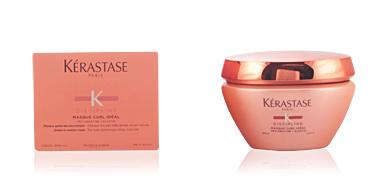 Kerastase DISCIPLINE masque curl ideal 200 ml