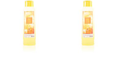 Alvarez Gomez ALVAREZ GOMEZ agua fresca naranjo 750 ml