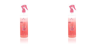 BC REPAIR RESCUE spray conditioner 400 ml