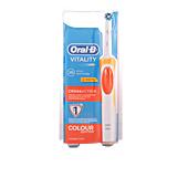 Oral-b ORAL-B CROSSACTION cepillo eléctrico