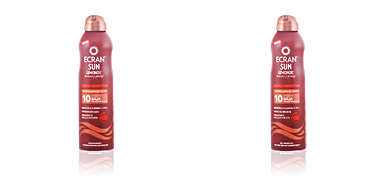 Ecran ECRAN SUN LEMONOIL oil spray SPF10 250 ml