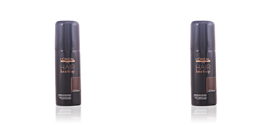 L'Oréal Expert Professionnel HAIR TOUCH UP root concealer shampoo #light brown 75 ml
