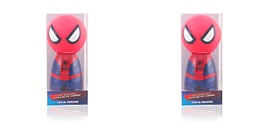 Marvel THE AMAZING SPIDERMAN edt vaporizador 100 ml