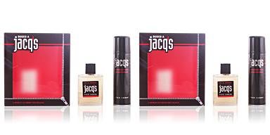 Jacq's JACQS SET 2 pz