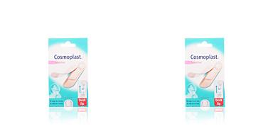 Cosmoplast COSMOPLAST apósitos sensitive quick-zip 20 uds