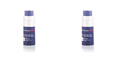Clarins MEN baume anti-rides yeux 20 ml