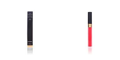 Chanel LEVRES SCINTILLANTES #602-tanami 5,5 gr