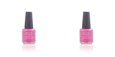 Revlon Make Up COLORSTAY gel envy #111-rosa noche 15 ml