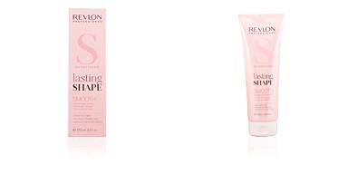 Revlon LASTING SHAPE smoothing cream 250 ml