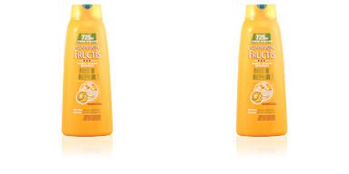 Garnier FRUCTIS NUTRI REPAIR-3 champú 725 ml