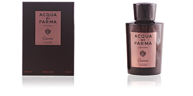Acqua Di Parma QUERCIA edc concentree spray 180 ml