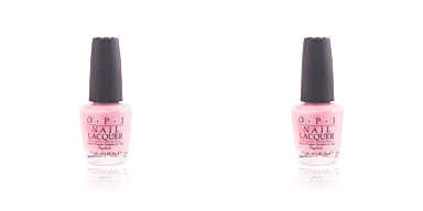 Opi OPI NAIL LACQUER #NLB56-Mod About you 15 ml