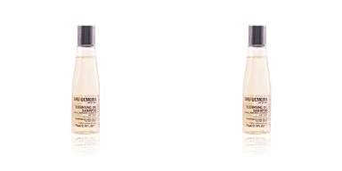 Shu Uemura CLEANSING OIL shampoo 75 ml