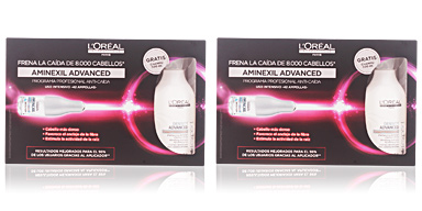 L'Oréal Expert Professionnel AMINEXIL CAIDA SET 2 pz