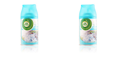Air-wick AIR-WICK FRESHMATIC ambientador recambio #fresh waters 250 m