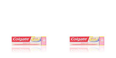 Colgate TOTAL SENSITIVO pasta dentífrica 75 ml