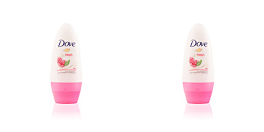Dove GO FRESH GRANADA deo roll-on 50 ml