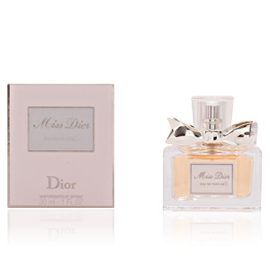 MISS DIOR edp vaporizador 30 ml