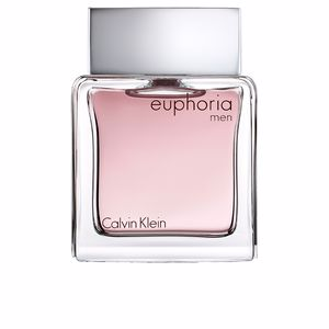 EUPHORIA MEN edt vaporizador 100 ml