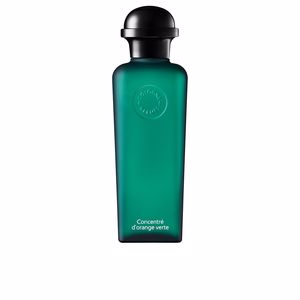 CONCENTRE D'ORANGE VERTE edt vaporizador 100 ml