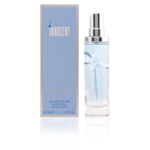 INNOCENT edp vaporizador 50 ml