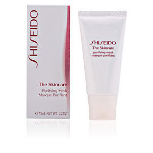 THE SKINCARE purifying mask 75 ml