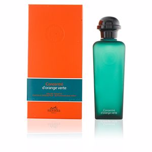 CONCENTRE DORANGE VERTE edt 200 ml