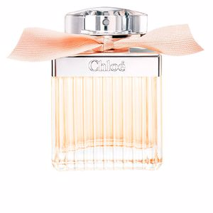 CHLOE SIGNATURE edp vaporizador 75 ml