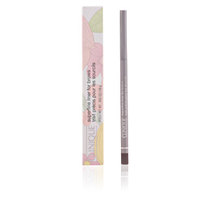 SUPERFINE liner for brows - soft brown 0.08 gr