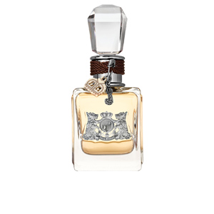 JUICY COUTURE edp vaporizador 50 ml