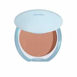 PURENESS matifying compact #10-light ivory 11 gr