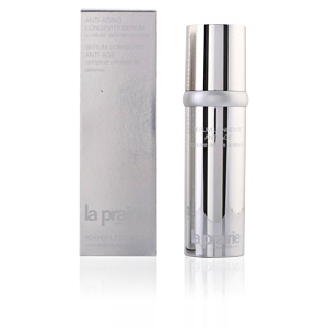 ANTI-AGING longevity serum 50 ml