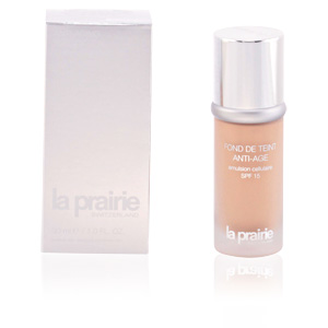 ANTI-AGING foundation SPF15 #300 30 ml
