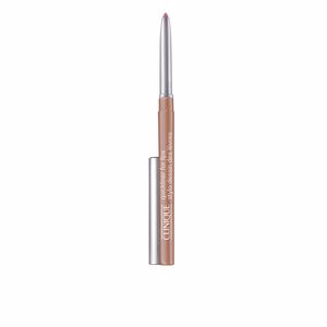 QUICKLINER for lips #09-honeystick 0.3 gr