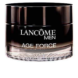 HOMME AGE FORCE