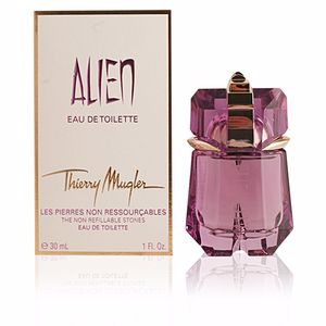 ALIEN edt vaporizador 30 ml