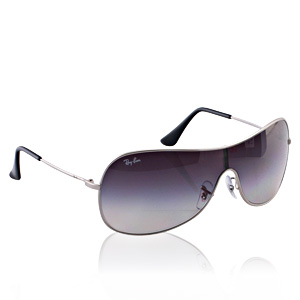 RAYBAN RB3211 003/8G 32 mm