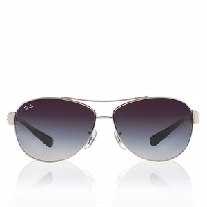 RAYBAN RB3386 003/8G 63 mm